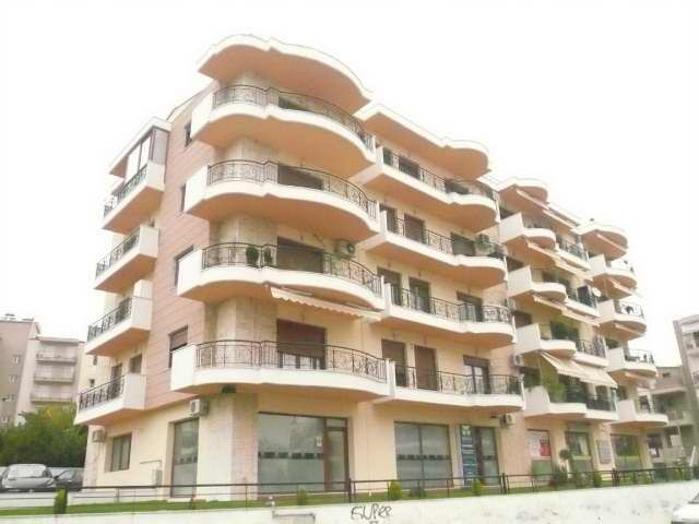 Сайты аренды недвижимости в греции