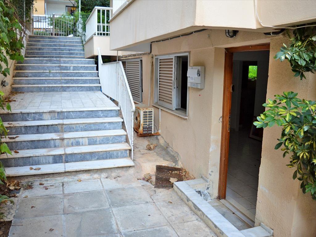 Квартира в Вуле, Греция, 110 м2 - фото 1
