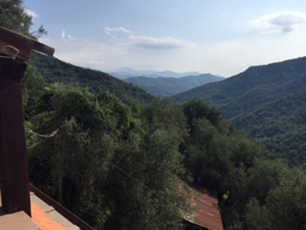 Апартаменты в Савоне, Италия, 100 м2 - фото 1