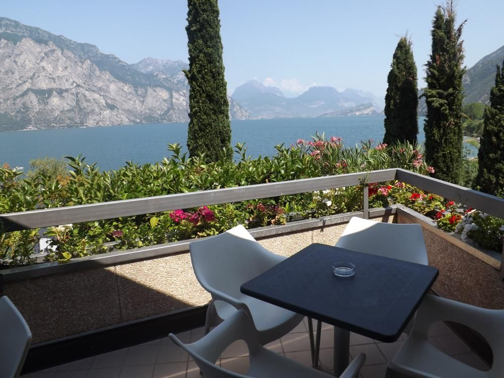Отель, гостиница в Венето, Италия, 11186 м2 - фото 1