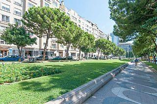 Апартаменты в Барселоне, Испания, 214 м2 - фото 1