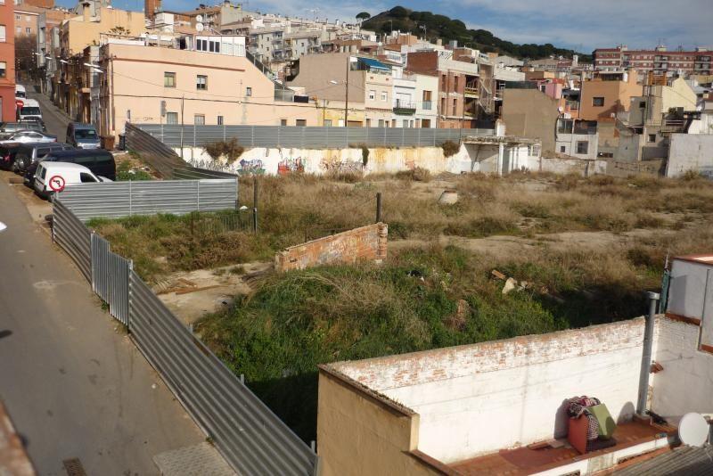 Инвестиционный проект на Коста-дель-Маресме, Испания, 3600 м2 - фото 1