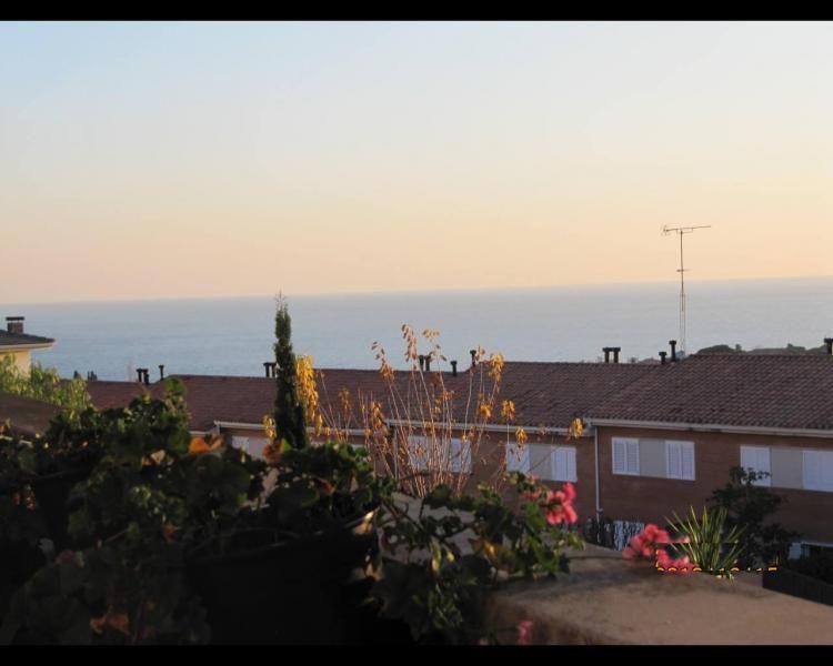 Дом в Сан-Андреу-де-Льяванерас, Испания, 60 м2 - фото 1