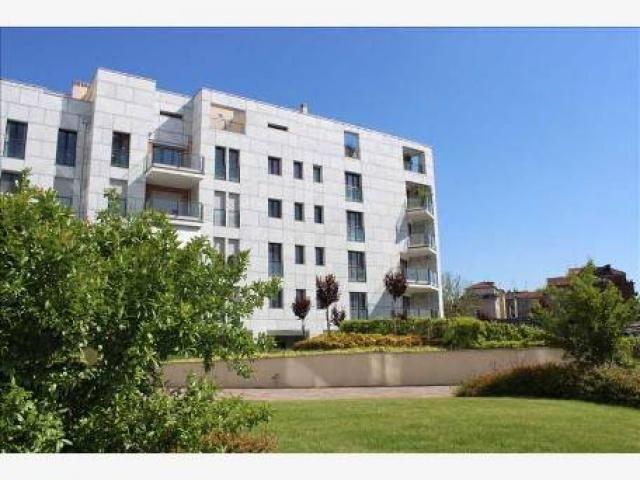 Апартаменты в Милане, Италия, 224 м2 - фото 1