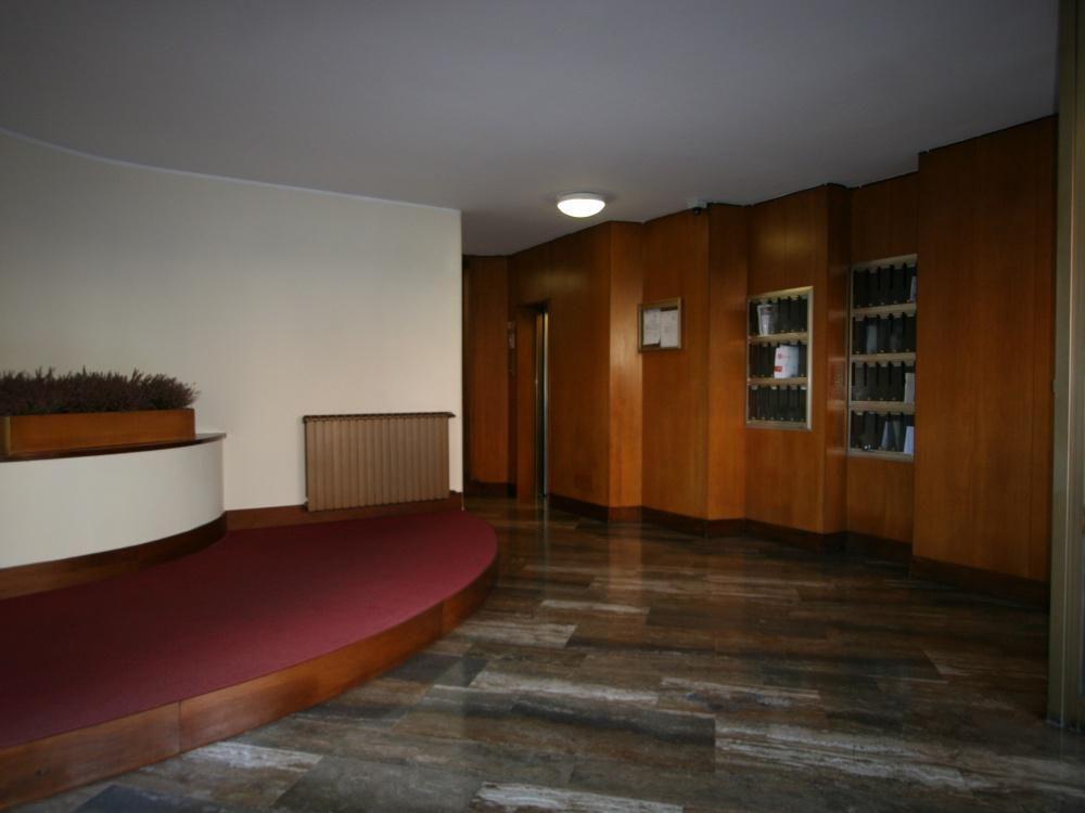 Апартаменты в Милане, Италия, 210 м2 - фото 1