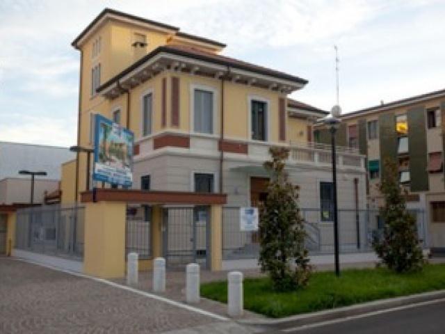 Офис в Милане, Италия, 317 м2 - фото 1