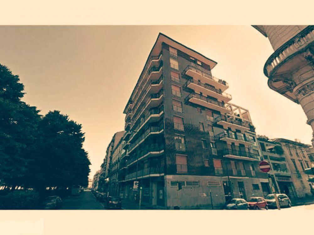 Квартира в Милане, Италия, 210 м2 - фото 1