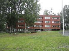 Квартира в Миккели, Финляндия, 30 м2 - фото 1