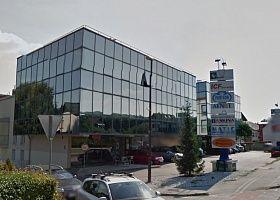 Офис в Любляне, Словения, 75.6 м2 - фото 3