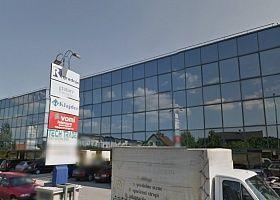 Офис в Любляне, Словения, 75.6 м2 - фото 2
