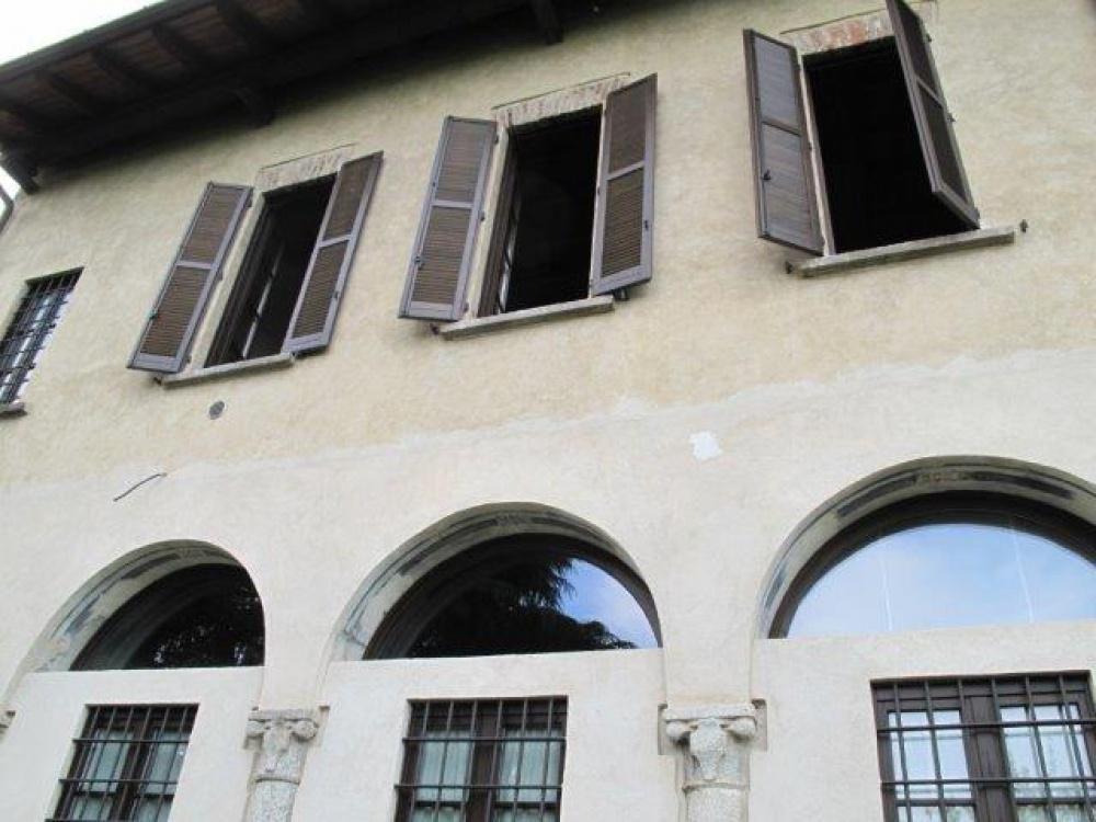 Апартаменты в Милане, Италия, 169 м2 - фото 1