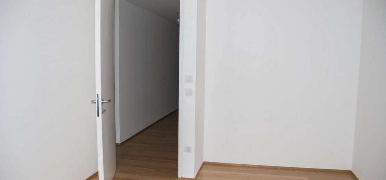Квартира в Любляне, Словения, 115 м2 - фото 4