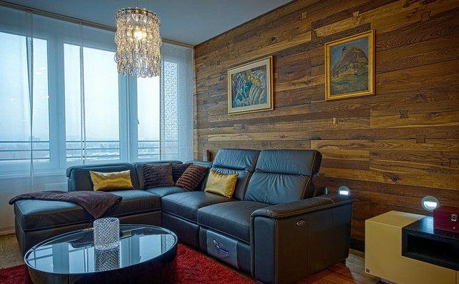 Квартира в Любляне, Словения, 83 м2 - фото 5