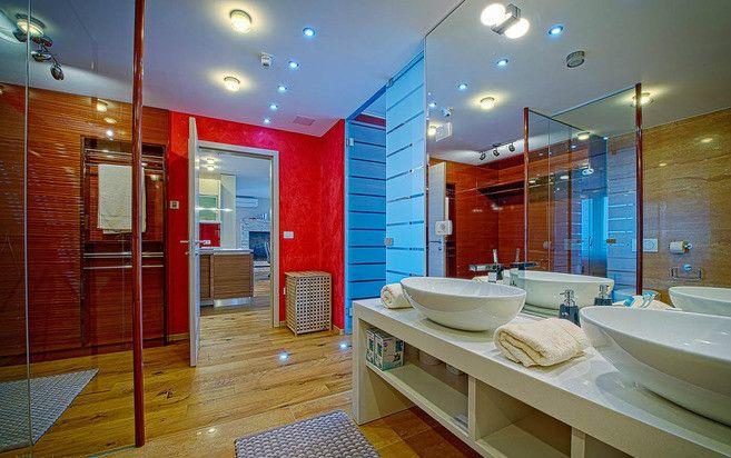 Квартира в Любляне, Словения, 83 м2 - фото 6