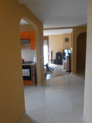 Апартаменты в Умаге, Хорватия, 70 м2 - фото 1