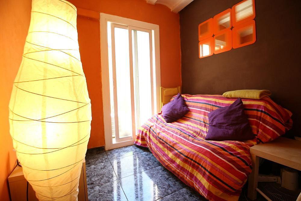 Квартира в Барселоне, Испания, 37 м2 - фото 1