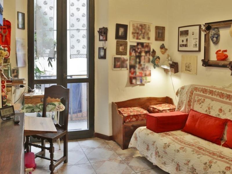 Апартаменты в Милане, Италия, 122 м2 - фото 1
