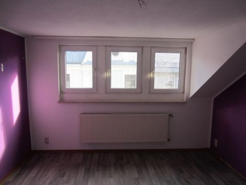 Квартира в Саксонии, Германия, 75 м2 - фото 1