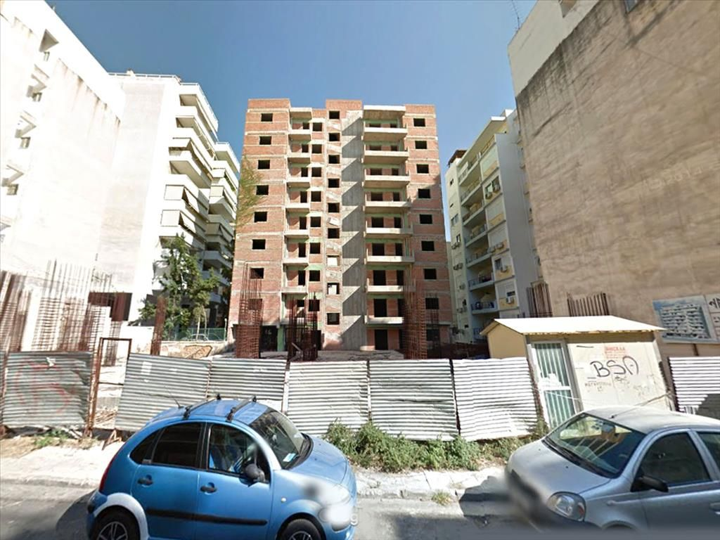 Коммерческая недвижимость в Лагониси, Греция, 7850 м2 - фото 1