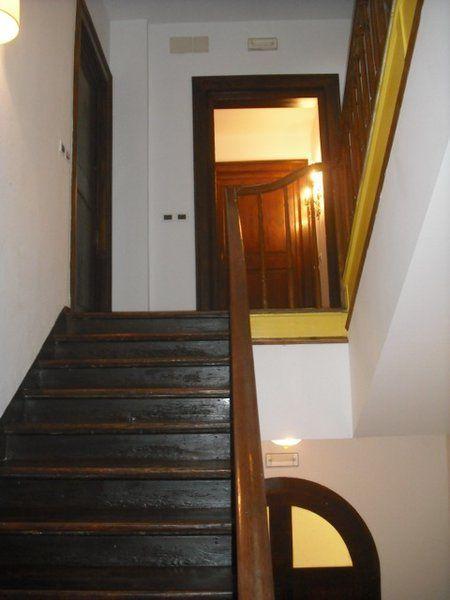 Дом Удине, Италия, 1800 м2 - фото 1