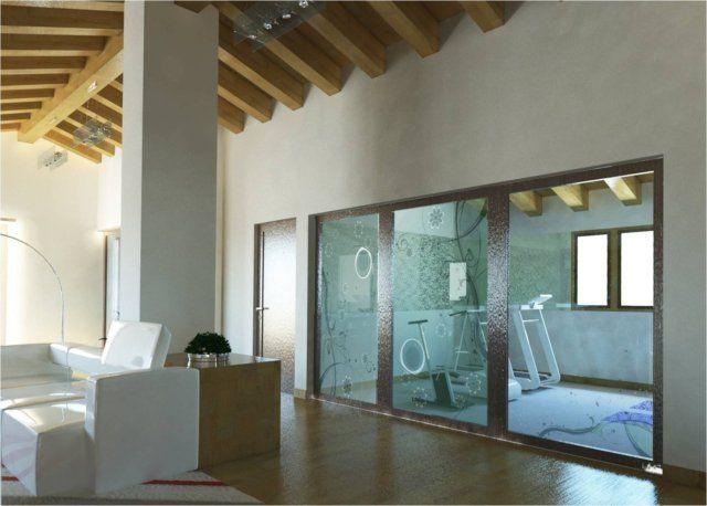 Квартира в Венето, Италия, 273 м2 - фото 1