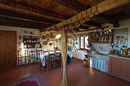 Дом Гориция, Италия, 373 м2 - фото 1