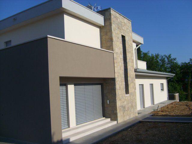 Дом Верона, Италия, 1500 м2 - фото 1
