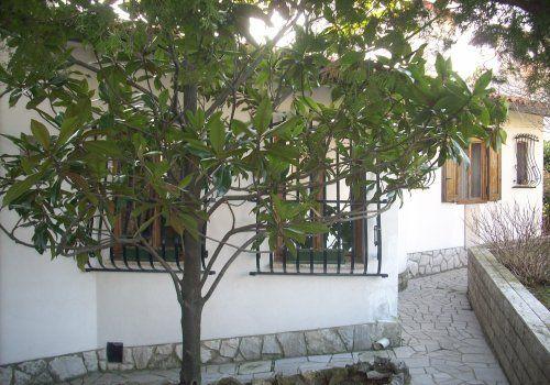 Дом в Триесте, Италия, 230 м2 - фото 1