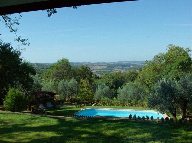 Дом в Гроссето, Италия, 340 м2 - фото 1