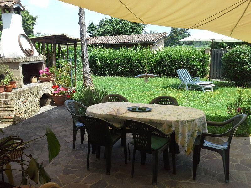 Дом Гориция, Италия, 400 м2 - фото 1