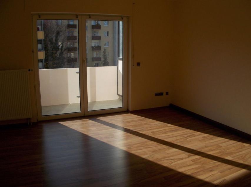 Квартира в Нюрнберге, Германия, 56 м2 - фото 1