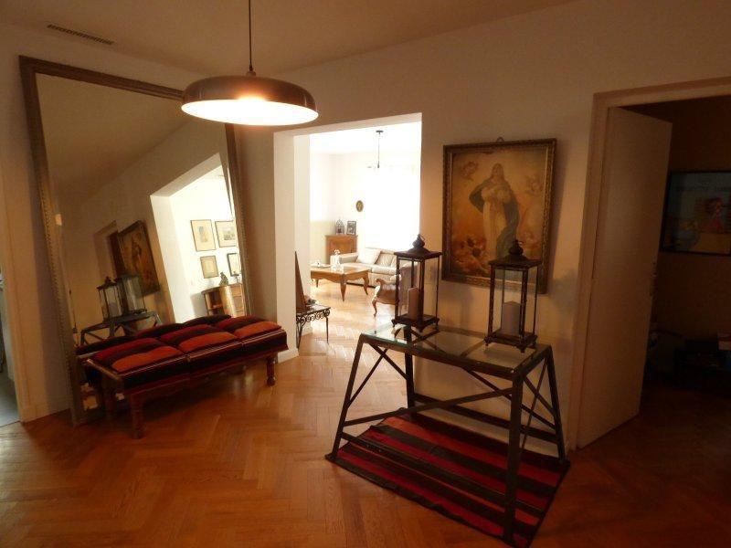 Апартаменты в Каннах, Франция, 131 м2 - фото 2