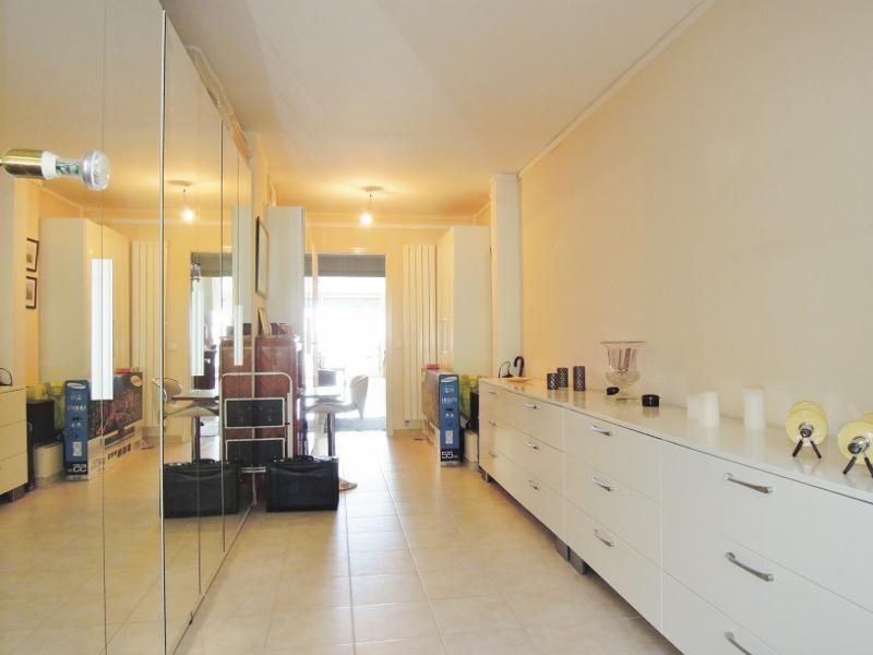 Апартаменты в Каннах, Франция, 113 м2 - фото 8