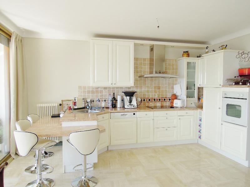 Апартаменты в Каннах, Франция, 113 м2 - фото 7