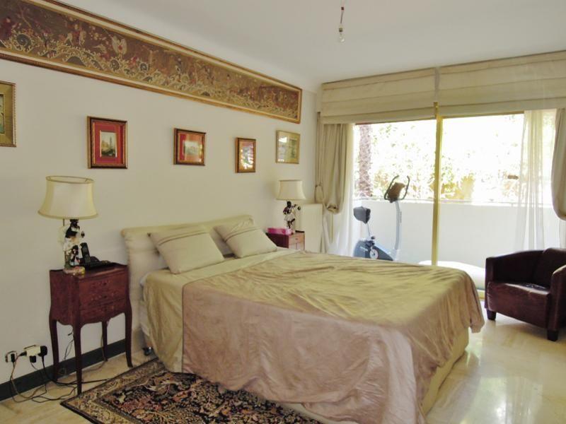 Апартаменты в Каннах, Франция, 113 м2 - фото 9