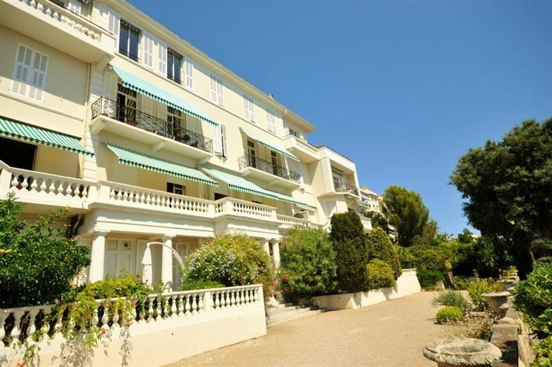 Апартаменты в Каннах, Франция, 101 м2 - фото 3