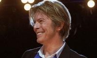 Вилла Дэвида Боуи на Карибах продается за $20 млн
