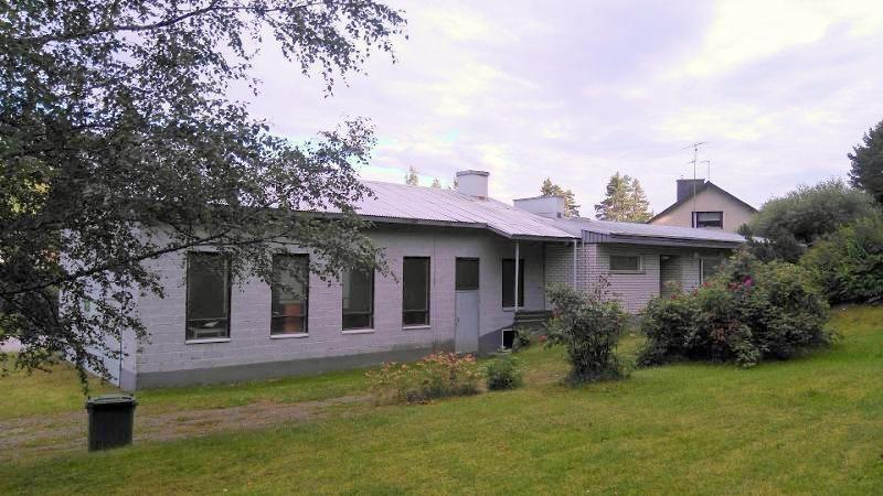 Дом в Миккели, Финляндия, 220 м2 - фото 2