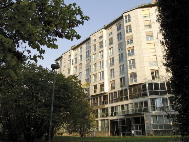 Апартаменты в Милане, Италия, 87 м2 - фото 1