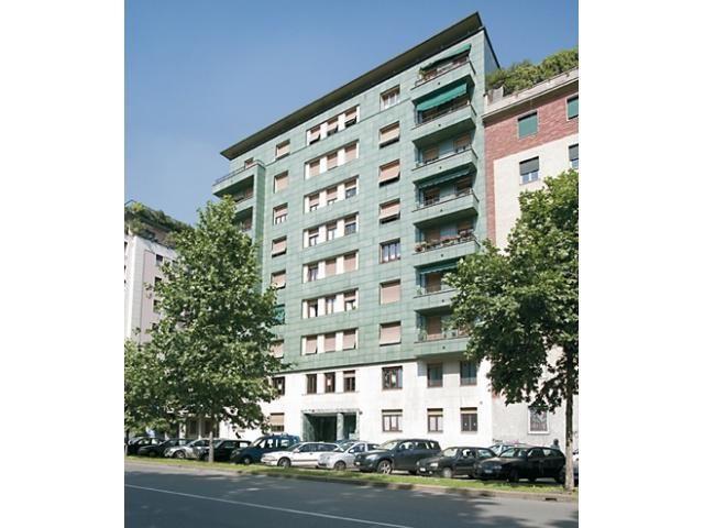 Апартаменты в Милане, Италия, 91 м2 - фото 1