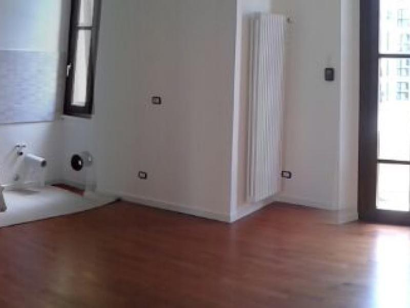 Апартаменты в Милане, Италия, 102 м2 - фото 1