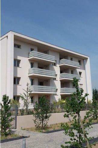 Квартира в Милане, Италия, 85 м2 - фото 1