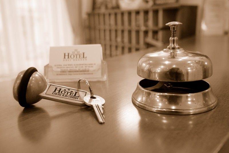 Отель, гостиница на Коста-Брава, Испания, 2500 м2 - фото 1