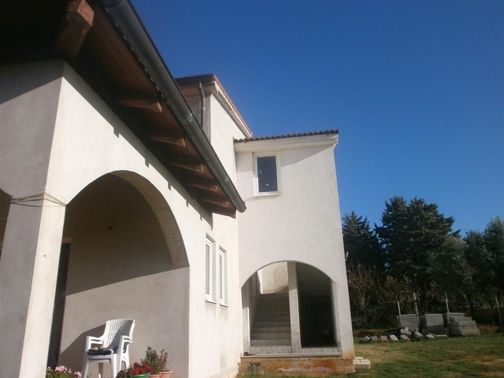 Дом в Медулине, Хорватия, 250 м2 - фото 1