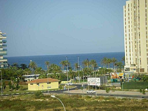 Купить квартиру в сан хуане аликанте испания