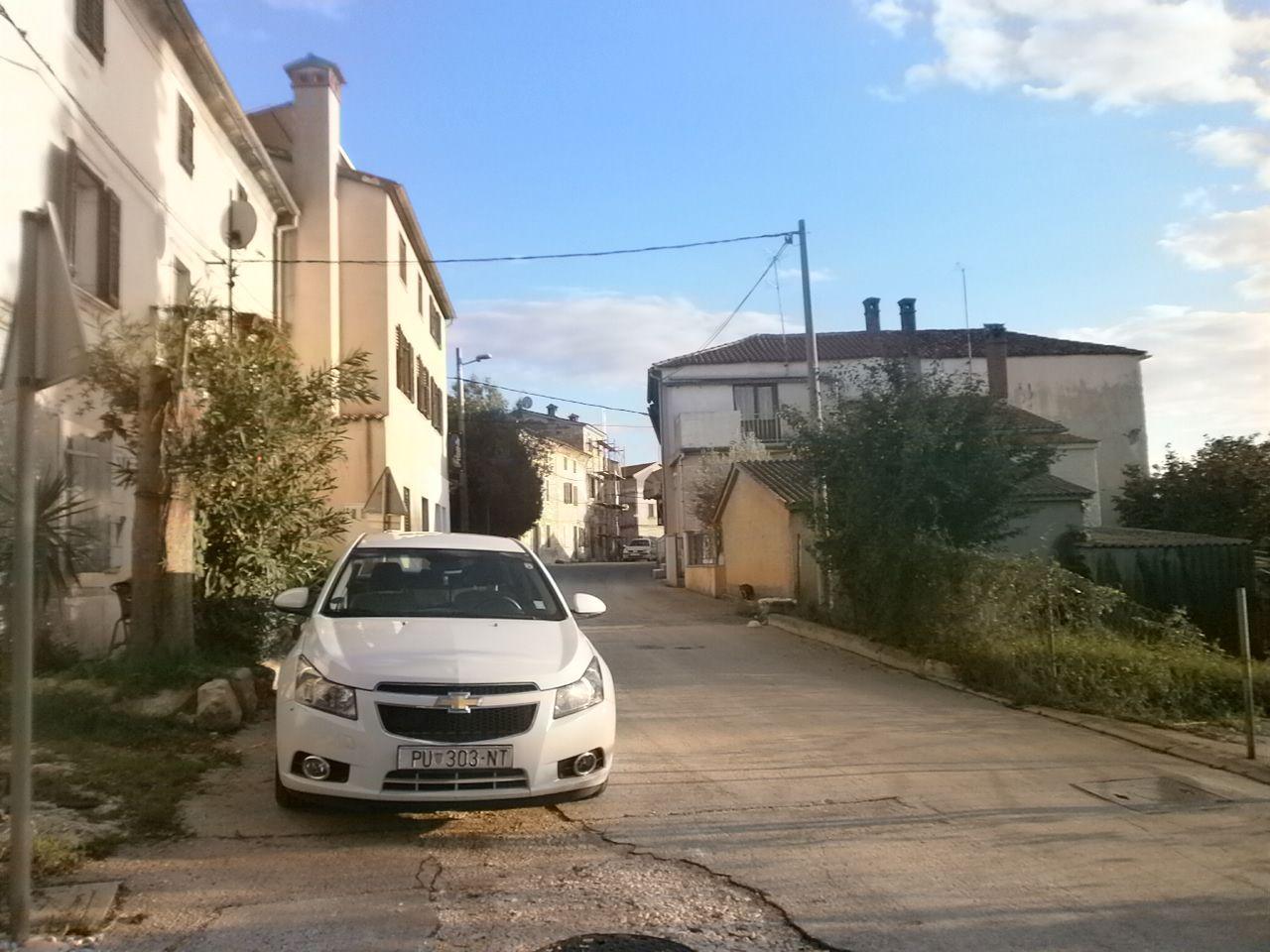 Дом в Медулине, Хорватия - фото 1
