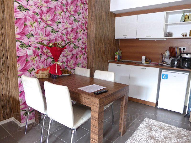 Апартаменты в Банско, Болгария, 66.5 м2 - фото 1