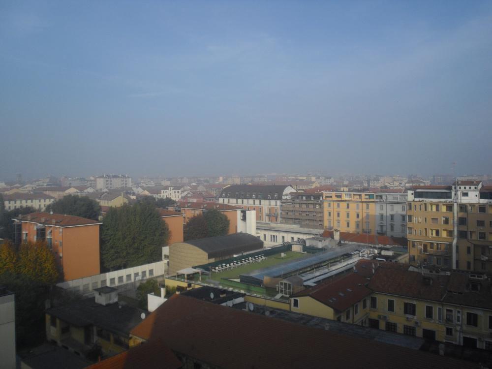 Апартаменты в Милане, Италия, 96 м2 - фото 1