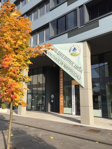 Коммерческая недвижимость в Любляне, Словения, 47.14 м2 - фото 11