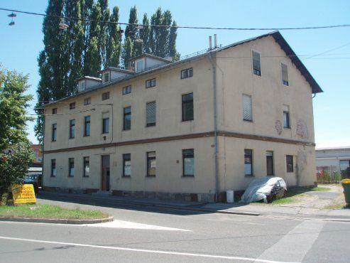 Коммерческая недвижимость в Мариборе, Словения, 440 м2 - фото 1